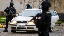Česko Fajáda stíhat nemohlo, vysvětluje ministerstvo spravedlnosti