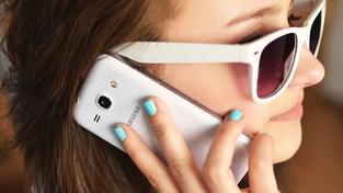 Neveřejné mobilní tarify: Jak se dostat k výhodným nabídkám operátorů?