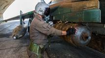 USA a Rusko se dohodly na příměří v Sýrii. Začne platit v sobotu