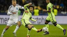 LM: City má na dosah historický postup, Eindhoven remizoval s Atlétikem