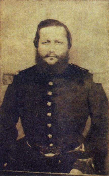 Lopez1870