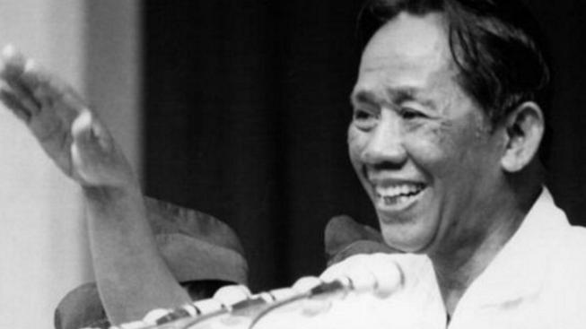 l-dun-vietnam-1960-1986