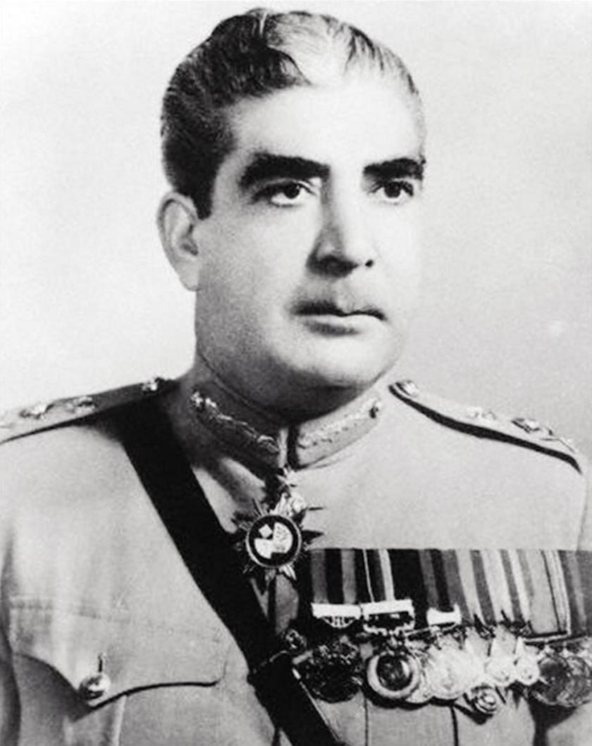yahya-khan-pakistan-1969-1971