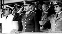 Krutí diktátoři, o kterých jste nikdy neslyšeli