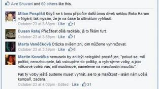 Konvička na FB_2