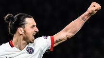 Má to ještě smysl? PSG dělá z francouzské ligy zbytečnost