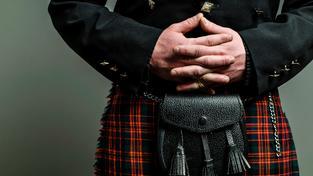Skotům se z EU rozhodně nechce