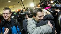 V Řecku začne soud s českými vývojáři. Česko by je muselo vydat