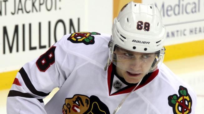 Patrick_Kane_-_Chicago_Blackhawks