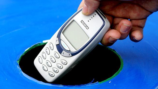 Čeká finskou ekonomiku stejný osud jako legendární mobily Nokia?