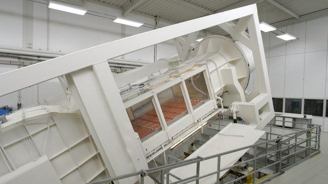 Windtunnel_4521