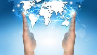 Získejte nové obchodní příležitosti v zahraničí. Už za dva týdny na Festivalu Exportu 2016
