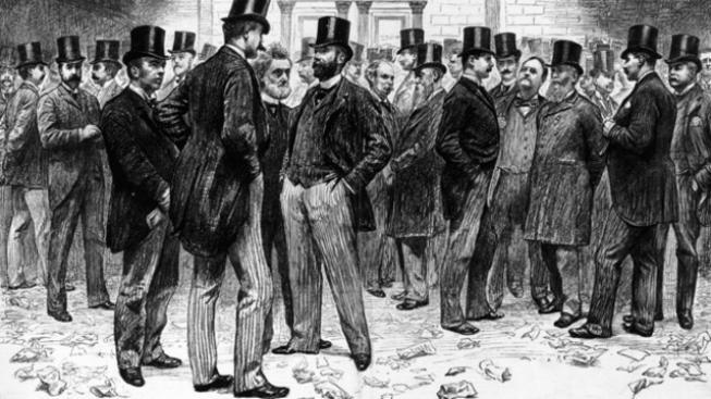 victorian-men