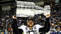 Dobojováno! Stanley Cup se po sedmi letech vrací do Pittsburghu