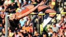 Ruští atleti pravděpodobně přijdou o Rio, Rada IAAF odmítla zrušit jejich trest