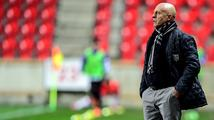 Pelta chce k reprezentaci Jarolíma, musí ho ale pustit Boleslav