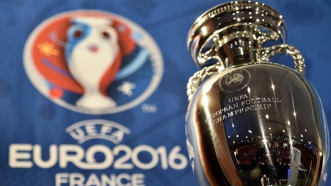 Trofej pro evropské šampiony čeká na nového majitele