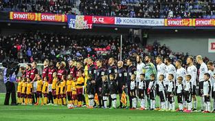 Sparta a Plzeň jsou největšími favority na celkové vítězství v prvním ročníku ePojistovna.cz lize