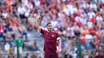 Italský los: Plzeň vyzve AS Řím, Sparta slavný Inter a Liberec Fiorentinu