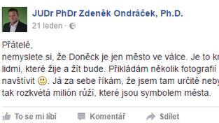 doneck