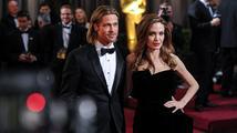 Rozvodové žně v Hollywoodu: Které páry se rozpadly a které odolávají 'prokletí slavných'?