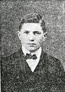 Viktor Halva