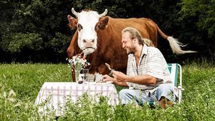 Život bez masa by měl na naše životy zásadní dopady