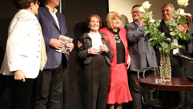 celek_podium_Viola