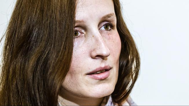 Eva Michaláková je v Norsku definitivně zbavená rodičovských práv