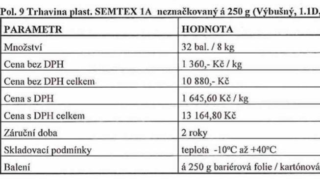 semtex1A