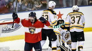 Jaromír Jágr je historicky druhým nejproduktivnějším hráčem NHL