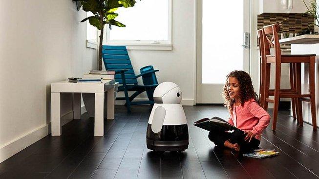 kuri-robot-ces-2017-robotics-home-technology-design_dezeen_2364_col_5-852x479