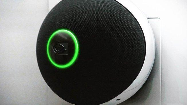 nvidia-spot-2