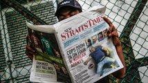 Dědičná touha vraždit: Ditátoři KLDR vysílají své katy za hranice s úsměvem na rtech