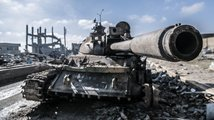 Budoucnost Sýrie v mlze. Co se dá čekat od dalších mírových rozhovorů?