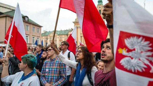 tiscali.cz - Aktuální pøehled èlánkù