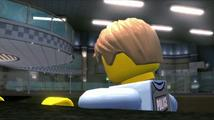 Lego City Undercover - trailer
