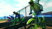 Trials Evolution GOLD - trailer