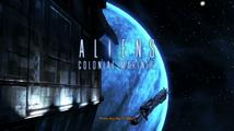 Aliens: Colonial Marines - videorecenze PC verze
