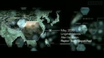Crysis 3 - rekapitulace příběhu
