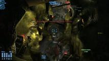 Miner Wars 2081 - videorecenze