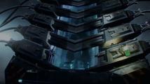 Crysis 3 - Lov začíná (trailer s muzikou od Muse)