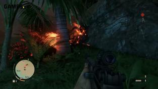 Far Cry 3 - videorecenze PC verze