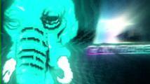Hotline Miami - Masky