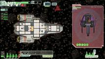 FTL: Faster Than Light - videorecenze (naživo)