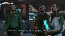 XCOM: Enemy Unknown - videorecenze