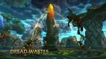 World of Warcraft: Mists of Pandaria - trailer