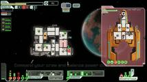 FTL: Faster Than Light - trailer