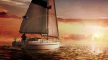 Dead Island: Riptide - debutový trailer