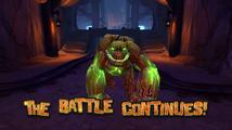 Orcs Must Die! 2 - launch trailer